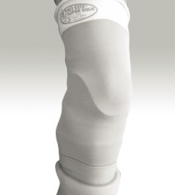 Knee Sleeve Saver